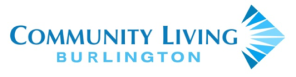 Communityliving2