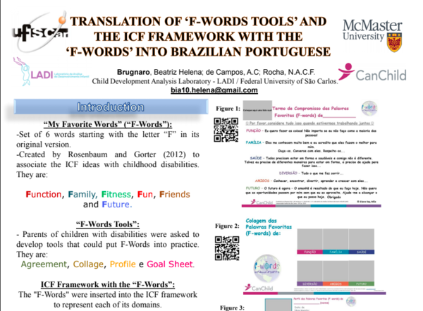 F words tools brazilian